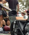 [Vie privée] 14.09.2013 Venice - Tom Kaulitz au Venice Vintage Motorcycle Rally 2013 Thumb_VVMC10