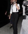 [Vie privée] 25.05.2013 West Hollywood - Bill & Tom Kaulitz arrivent au Bootsy Bellows Thumb_bootsy03