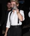 [Vie privée] 25.05.2013 West Hollywood - Bill & Tom Kaulitz arrivent au Bootsy Bellows Thumb_bootsy04
