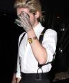 [Vie privée] 25.05.2013 West Hollywood - Bill & Tom Kaulitz arrivent au Bootsy Bellows Thumb_bootsy05