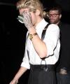 [Vie privée] 25.05.2013 West Hollywood - Bill & Tom Kaulitz arrivent au Bootsy Bellows Thumb_bootsy06