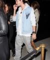 [Vie privée] 25.05.2013 West Hollywood - Bill & Tom Kaulitz arrivent au Bootsy Bellows Thumb_bootsy08