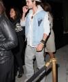 [Vie privée] 25.05.2013 West Hollywood - Bill & Tom Kaulitz arrivent au Bootsy Bellows Thumb_bootsy09