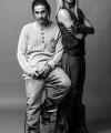 Photoshoot Bill & Tom by Stephan Pick Thumb_bravophotoshoot02