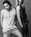 Photoshoot Bill & Tom by Stephan Pick Thumb_bravophotoshoot03