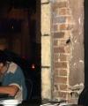 [Vie privée] 25.06.2013 Pasadena - Bill & Tom Kaulitz au 1810 Argentinean Restaurant Thumb_btk_1810_by_theshadowgrove-d6ara98