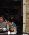 [Vie privée] 25.06.2013 Pasadena - Bill & Tom Kaulitz au 1810 Argentinean Restaurant Thumb_btk_2_by_theshadowgrove-d6at8nk