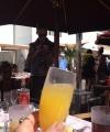 [Vie privée] 25.08.2013 Los Angeles - Bill & Tom Kaulitz Thumb_c6df4ab60de311e3af2822000ae81103_7
