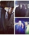 [Vie privée] 18.10.2013 Carson - Bill & Tom Kaulitz Go Kart World Thumb_c965193e387a11e391de22000a9e023a_7