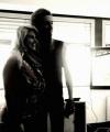[Backstage] 15.03.2013 Cologne - Bill & Tom DSDS Thumb_dsds10