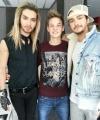 [Backstage] 15.03.2013 Cologne - Bill & Tom DSDS Thumb_dsds11