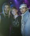 [Backstage] 15.03.2013 Cologne - Bill & Tom DSDS Thumb_dsds12