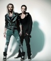 Promoshoot Bill & Tom by Stephan Pick Thumb_dsdsphotoshoot04