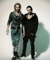 Promoshoot Bill & Tom by Stephan Pick Thumb_dsdsphotoshoot05