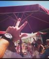 [Vie privée] 25.08.2013 Los Angeles - Bill & Tom Kaulitz Thumb_e0fac1a20dd211e3957722000a1f9a39_7