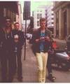 [Vie privée] 15.04.2013 Hambourg - Bill Kaulitz dans la rue Thumb_e5778b1d38_93581307_o2