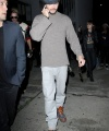 [Vie privée] 08.02.2013 Los Angeles - Bill & Tom Kaulitz  Levi's 140th Anniversary Party Thumb_levisshows01