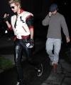 [Vie privée] 08.02.2013 Los Angeles - Bill & Tom Kaulitz  Levi's 140th Anniversary Party Thumb_levisshows03