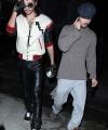 [Vie privée] 08.02.2013 Los Angeles - Bill & Tom Kaulitz  Levi's 140th Anniversary Party Thumb_levisshows06