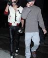 [Vie privée] 08.02.2013 Los Angeles - Bill & Tom Kaulitz  Levi's 140th Anniversary Party Thumb_levisshows07