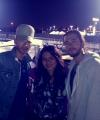 [Vie privée] 18.10.2013 Carson - Bill & Tom Kaulitz Go Kart World Thumb_muwlo1CVA31qcf3bro1_1280