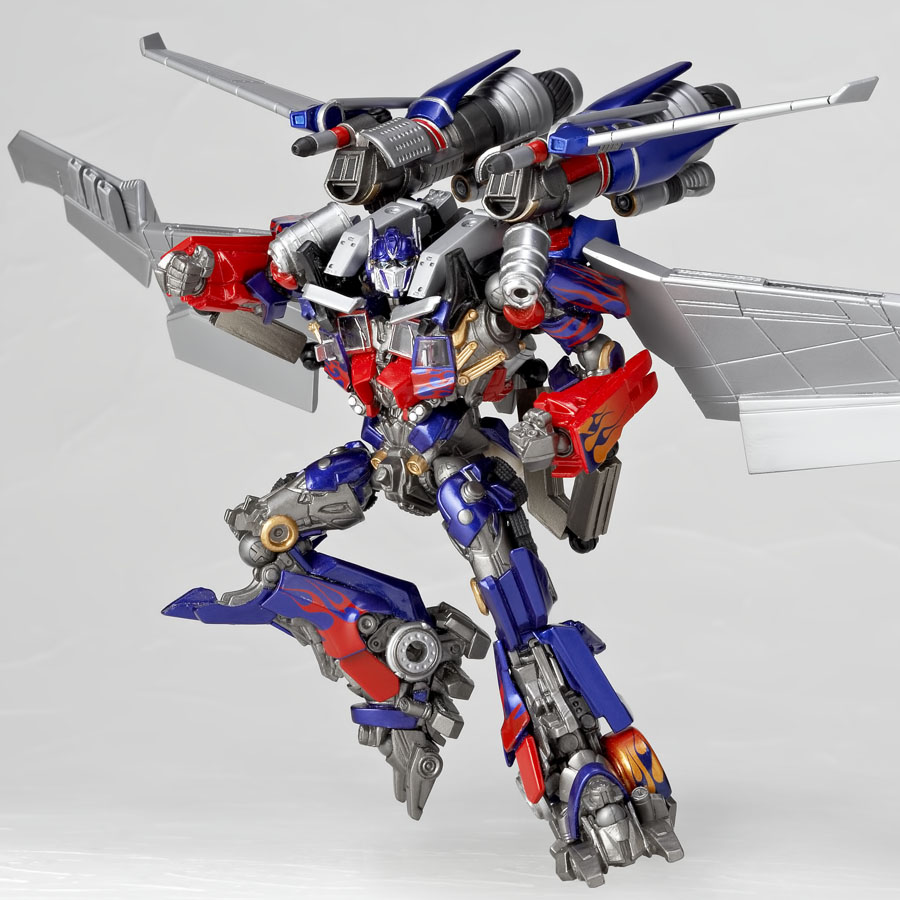 Jouets Transformers 3 - Partie 2 - Page 20 Img040_zoom1