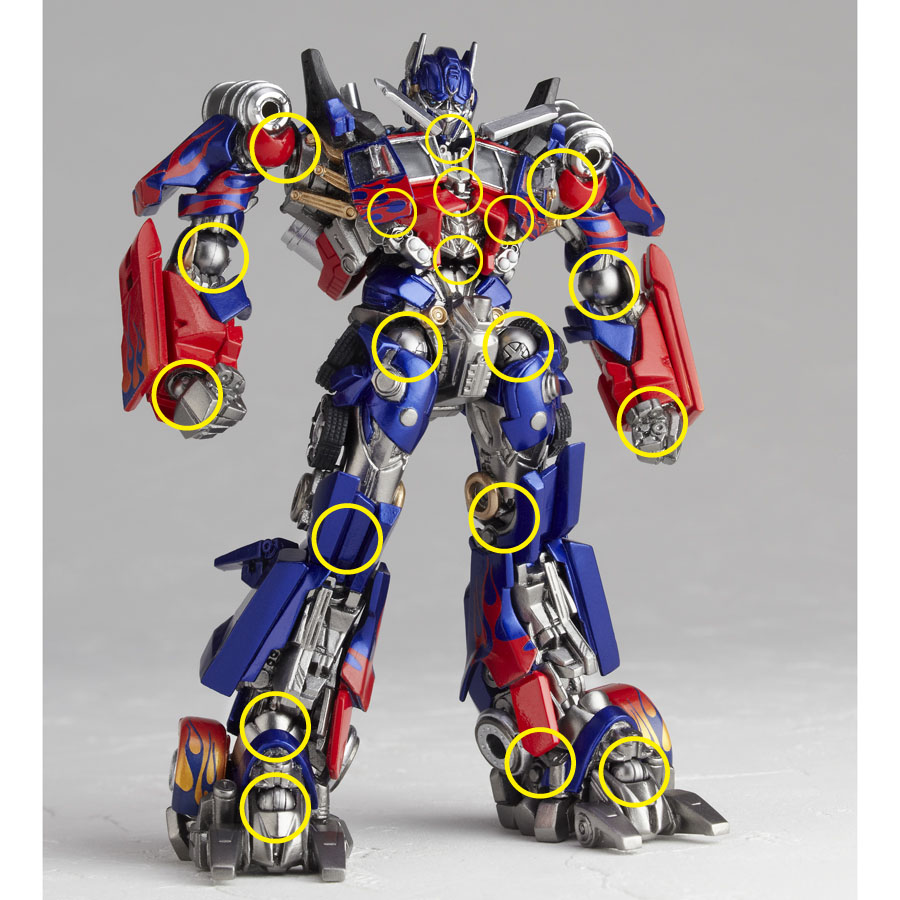 Jouets Transformers 3 - Partie 2 - Page 20 Img040_zoom4