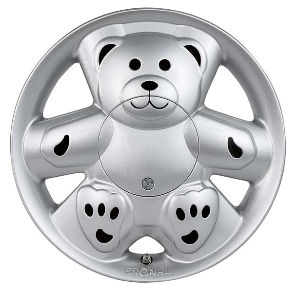 "15"" wheels for sale RONAL-Urs-S-5.5x14-4XX_1"