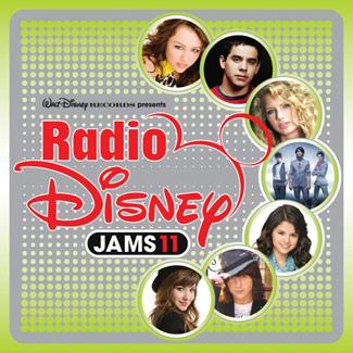 [Règle n°1 : Ne pas poster plus d'un message par page] Comptons avec Disney Rdj11