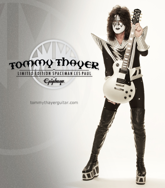 Art work et photos de Monster - Page 2 Ttguitar-ttolpromo