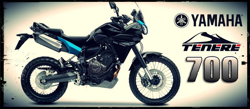 MT07 TENERE EN vue - Page 5 Yamaha-tenere-700cc
