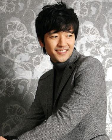 Сериалы корейские - 8 - Страница 7 861544_image2_1