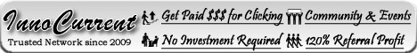 Oferta para Innocurrent. Te pagaré al 1$. - Página 2 Banner_Innocurrent