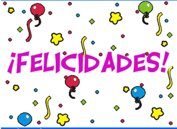 Post de felicitación a los Foreros/Foreras 20081220-felicidades26dv
