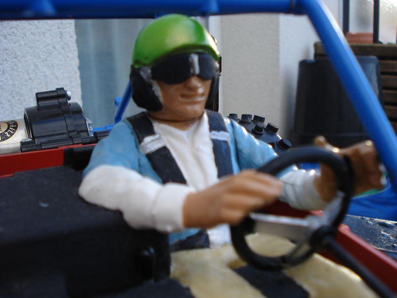 [Tamiya] Fast Attack Vehicle en préparation pour runner. DSC07670_1