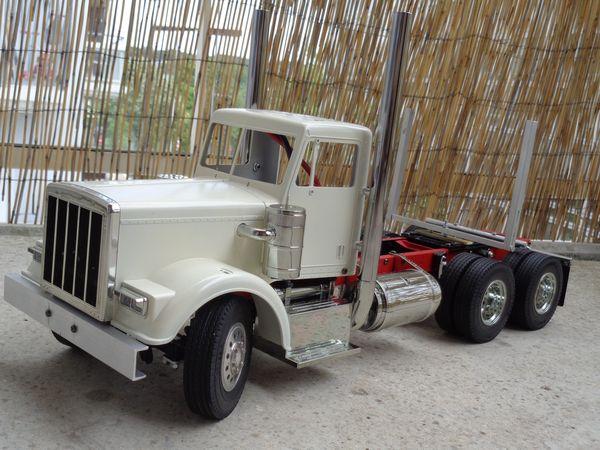 Grand Hauler de Tony - futur Log truck DSC00963_1