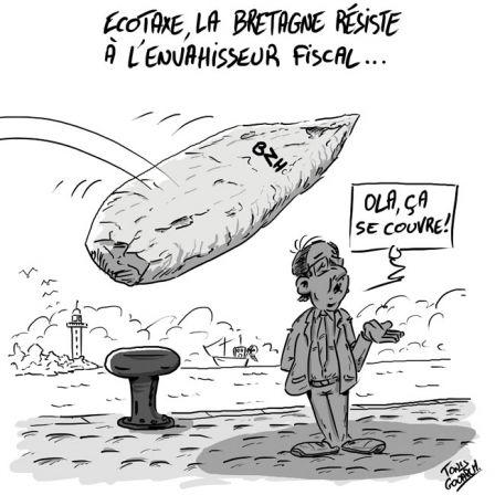 Humour pour les bretons  - Page 2 .breizh_taxe_m