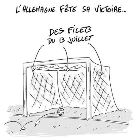 A RIRE OU EN PLEURER OU REVUE DE PRESSE SATIRIQUE - Page 13 .des_filets_fb_m