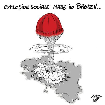 Humour pour les bretons  - Page 2 .explosion_sociale_m