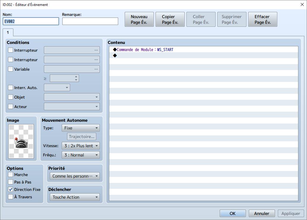 Comment mettre en place une connexion Websocket (online multijoueur) EventWS_01