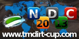 NDC 2013: Hledáme mapy !! Tagmapper