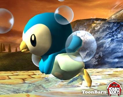 Vuestro pokemon favorito? Pokemon_piplup