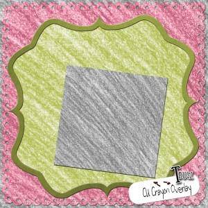 CU Crayon Overlay  Another by Tootlebugz Tbugz_cu_crayonoverlay_prev-300x300