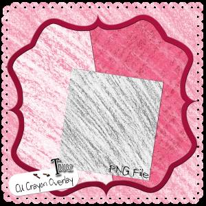 CU Crayon Overlay By: Tootlebugz Tbugz_cu_crayonscribblesoverlaypngformat_prev-300x300
