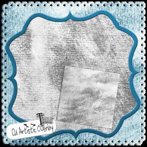 Artistic Overlay Freebie By Tootlebugz Tbugz_cu_artisticoverlay_blogfreebie_prev-300x300