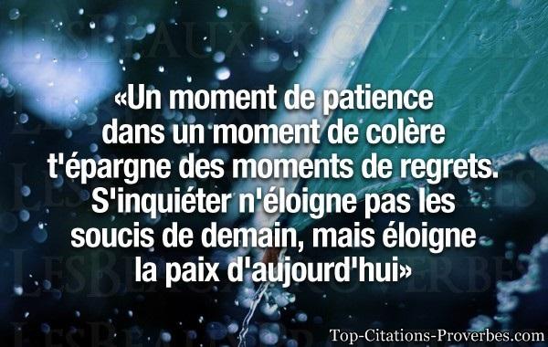 ♥Pensée du Jour♥ - Page 2 1812-600x420