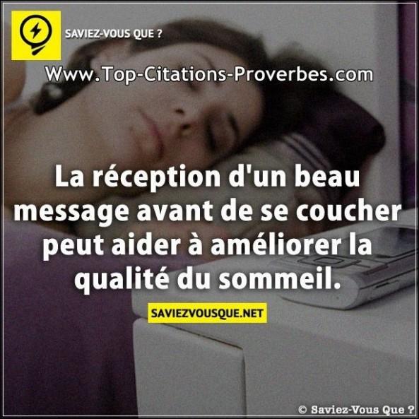 Des citations... juste pour se faire du bien  - Page 5 Citation_courte__La_reception_dun_beau_message_avant_de_se_coucher_peut_aider_a_ameliorer_la_quali_03504-593x593