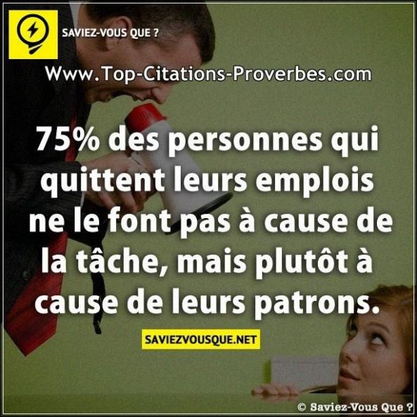 Vox Populi - Page 12 Citation_cause__75pourcent_des_personnes_qui_quittent_leurs_emplois_ne_le_font_pas_a_cause_de_la_tache_ma_03271-593x593