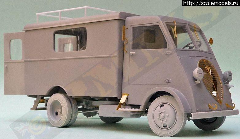 Peugeot DMA 1:35 Azimut productions 1433083882_35074_03