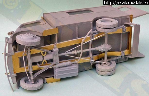 Peugeot DMA 1:35 Azimut productions 1433083882_35074_04